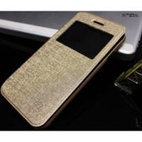 KotaCase-Samsung Galaxy J1 J1 Ace J1 2016 J1 mini Flip Case FS Benfer