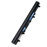 Baterai ACER Aspire Original E1-410, E1-422, E1-522, ES1-411, V5-431