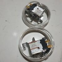 termostat sokis kulkas kaca ori