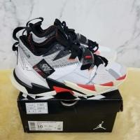 Sepatu Nike Jordan Why Not Zero 3 Unite Premium Men's