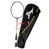 Raket Badminton Mizuno PROMAX ZX3