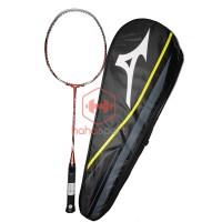 Raket Badminton Mizuno Accel Arc 757