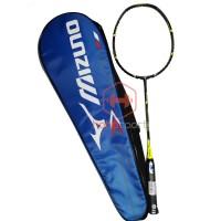Raket Badminton Mizuno Turboblade K500