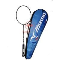 Raket Badminton Mizuno Speedblade 711