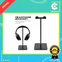 STANG HANGER HEADSET EARPHONE UNIVERSAL