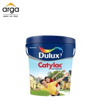 DULUX CATYLAC CAT TEMBOK EXTERIOR 5KG