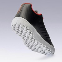 Kipsta Sepatu Futsal Sintetis Anak Agility 100 Hg Original DCT
