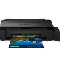 Printer Epson L1800 A3 Photo Ink Tank RESMI