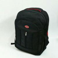 Backpack Polo Water Tas Ransel Laptop Tas Ransel Kerja Tas Pria