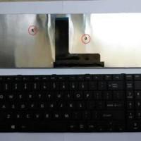 Keyboard Toshiba Satellite C50-B C50D-B C55-B C55D-B C50A-B C50-B C55-