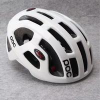 Helm Sepeda Roadbike POC 2020 Not Gub Lixada Cairbull Mirip Rnox