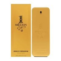 Parfum Decant Paco Rabanne One Million 5ml