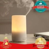 # Humidifier Ultrasonic Therapy Essential Oil Diffusers kekinian