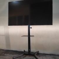 Bracket breket Stand standing TV LED Wall mount 32-55 inch in SH-198