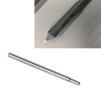 Titanium Alloy Pen Refills Drawing Tablet Pen Nibs for Wacom BAMBOO