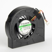 Cooling Fan Kipas Laptop IBM Lenovo ThinkPad X200S X201S X200T X2