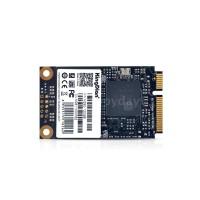 KingDian SSD M-SATA Interface M280 120GB/240GB Internal Solid State