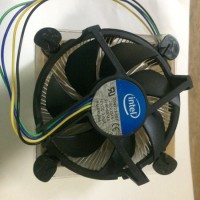 COOLING FAN PROCESSOR INTEL sparepart