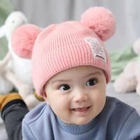 (PROMO) ♕ babyme Topi Kupluk Bayi / Anak Laki-laki / Perempuan
