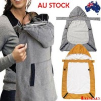 (PROMO) ✦♛✦One Size Baby Cover Windproof Cloak Blanket Baby
