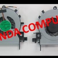 Kipas Cooling Laptop Acer Aspire 4733 4733z 4738 4738G 4738z top