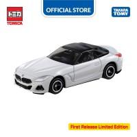 Tomica Regular #074 BMW Z4 (1st ver.)