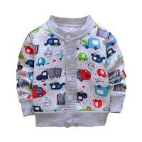 (PROMO) ✨ superseller Jaket Sweater Anak Bayi Laki-Laki Perempuan