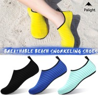 PA• Unisex Water Sports Shoes Barefoot Quick Dry Yoga Socks