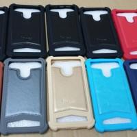 Softcase Silikon Universal HP Evercoss Advan Himax dll, 5.9 - 6.3 inch