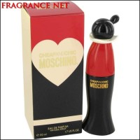 Decant Parfum Ori Moschino Cheap and Chic EDT for wanita 8ML