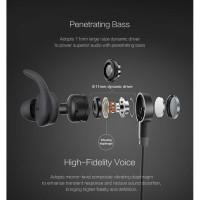 Huawei Bluetooth Sport Am61 / Honor Xsport Headset Earphone
