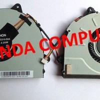 Kipas Cooling Laptop Lenovo G50 G40 G40-70 G40-30 G40-45 G40-30 G