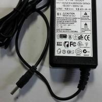 Adaptor untuk Tab Motorola Zoom