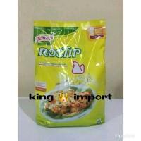 Knorr Rostip 1kg Kaldu Ayam Chicken Flavoured