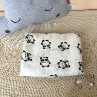 (PROMO) Baby Swaddling Blanket