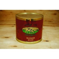 REQ DUTCH BUTTER WIJSMAN 100GR