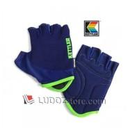 Multi Purpose Exercise Gloves - Sarung Tangan Gym Kettler - 987