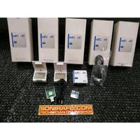 Dijual UFI BOX Limited