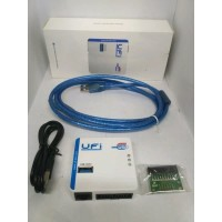 Unik UFI BOX TANPA SOCET Limited