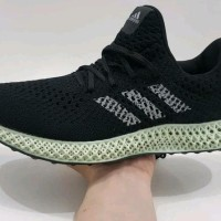 BEST SELLER NEW ADIDAS FUTURE CRAFT ORIGINAL SEPATU OLAHRAGA RUNNING