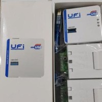 Ufi Box Ufi Box New Edition Original