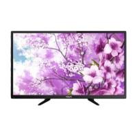 termurah aqua 40aqt6900f led tv 40 inch/ hdmi/ usb/ movie ready/ vga