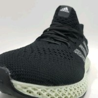 new adidas future craft original sepatu olahraga running gym marathon