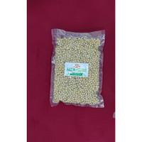Kacang Kedelai Impor Kualitas Super Dengan Plastik Vacuum
