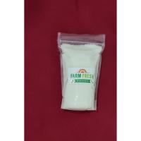 Gula Pasir Kristal putih GMP Produksi Terbaik Dengan Kemasan Zipper