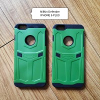 IPhone 6 Plus Hardcase Nillkin Defender