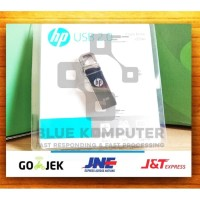 Flashdisk HP 8GB/ Flash Disk /Flash Drive HP 8 GB