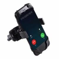 Holder Handphone Sepeda Universal