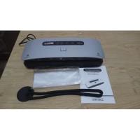 Mesin Alat Vakum Kemasan plastik Makanan Home Vacuum Sealer murah