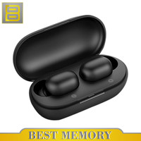 Xiaomi Haylou GT1 TWS Wireless Earphone Bluetooth 5.0 Touch Control - haylou gt1 aja